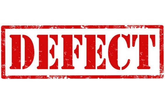 Defect lawyers